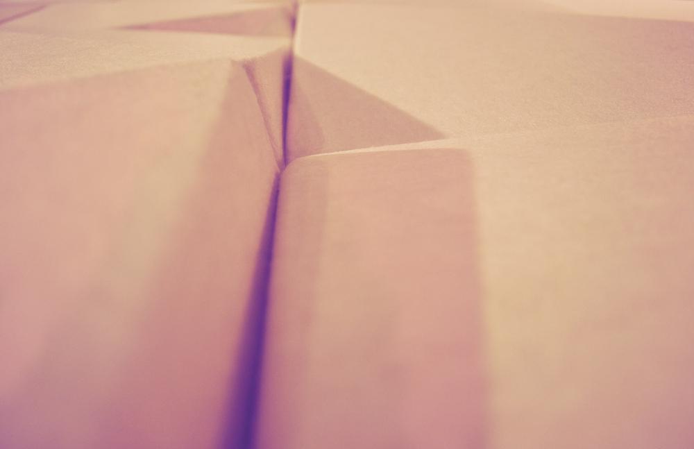 wall rosado.jpg