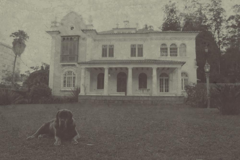 Casa edited.jpg