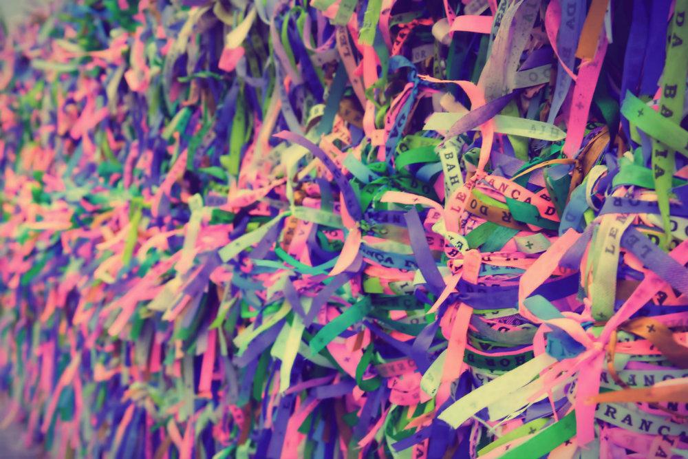 Bahia edited.jpg