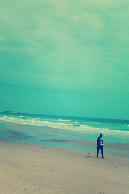 Playa edited 2.jpg