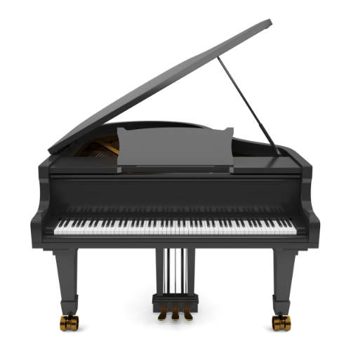 Assessments.  Thorough inspection and assessment reports. Recommended before purchasing any piano.