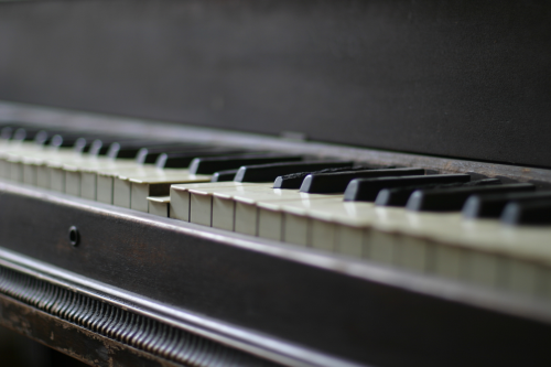Repair.   Providing repair work for all makes and models of piano.
