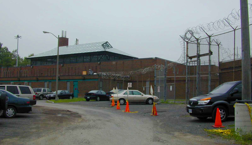 Ottawa-Carleton-Detention-Centre-Exterior-02.jpg