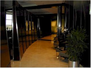 Maple Leaf Lounge Interior 1.jpg
