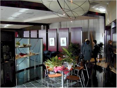 Maple Leaf Lounge Interior 2.jpg