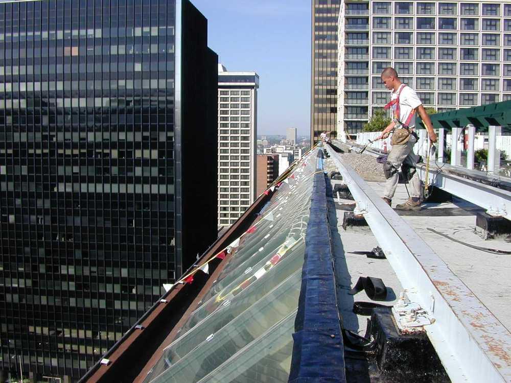 CD Howe Roof 01.jpg