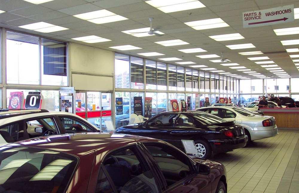 Surgenor Pontiac Buick Interior 01.jpg