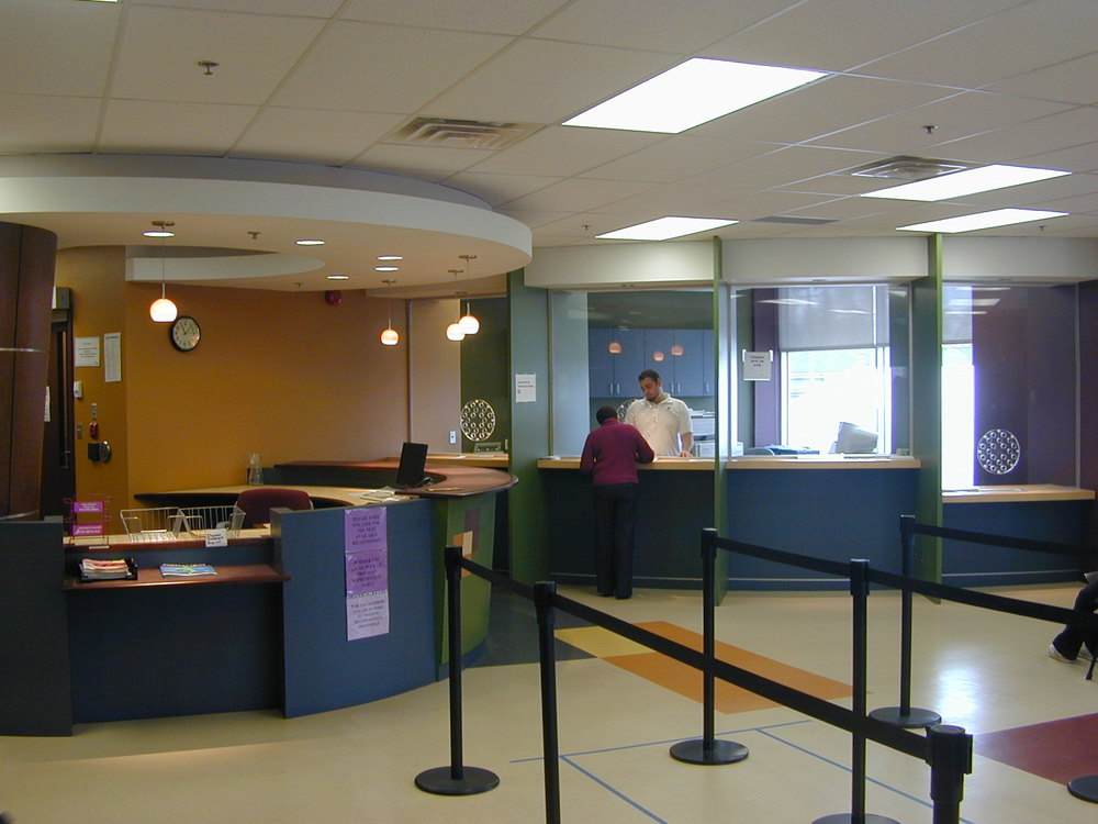 370 Catherine Street Reception 1.JPG