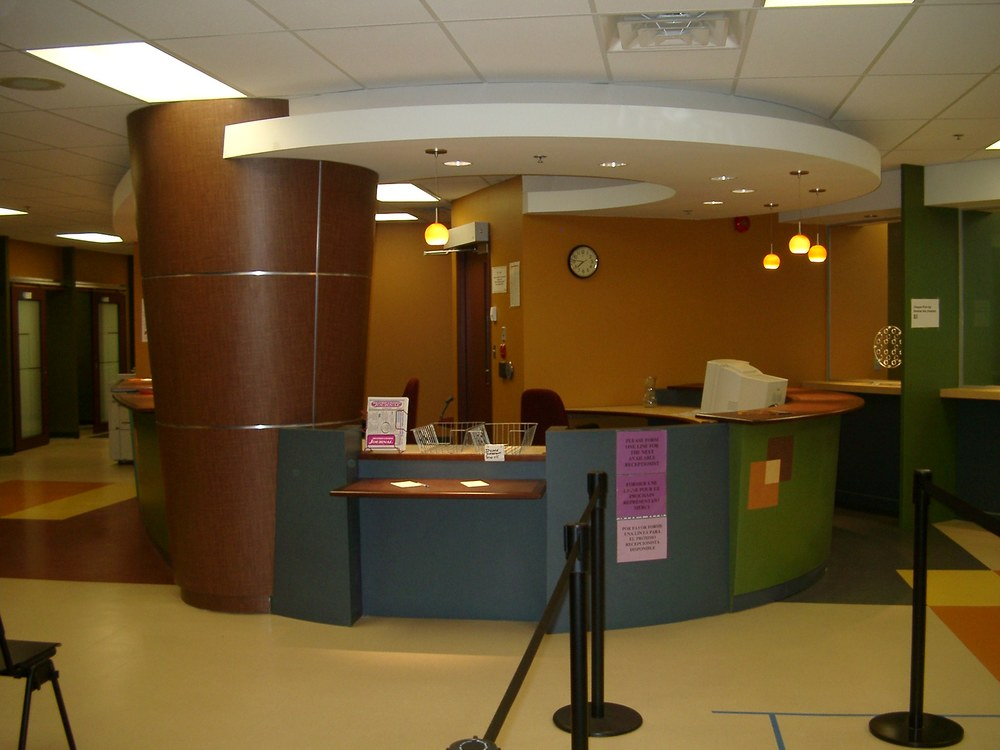 370 Catherine Street Reception 2.JPG