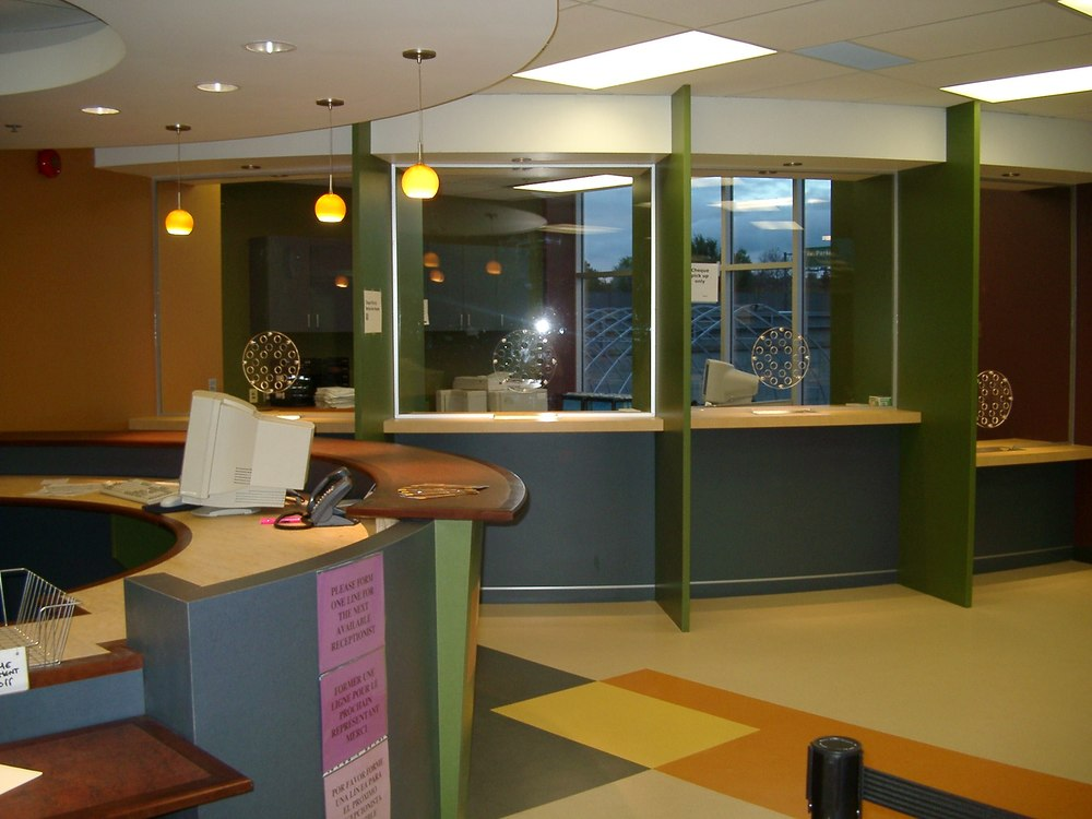 370 Catherine Street Reception 4.JPG