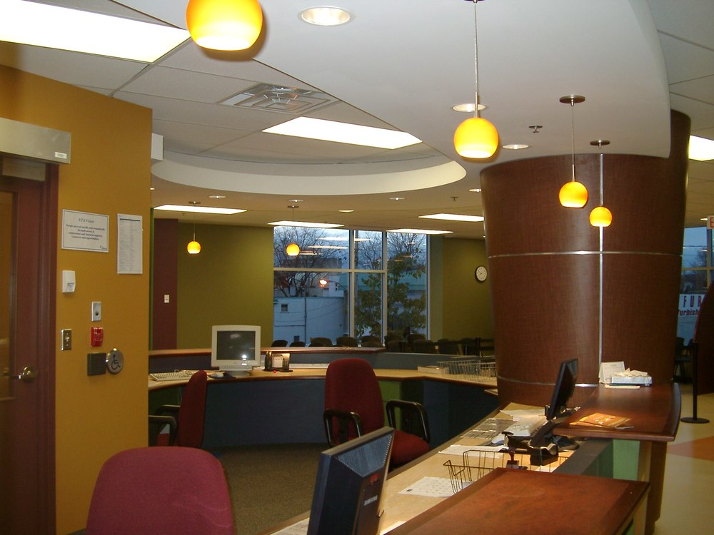 370 Catherine Street Reception 5.JPG