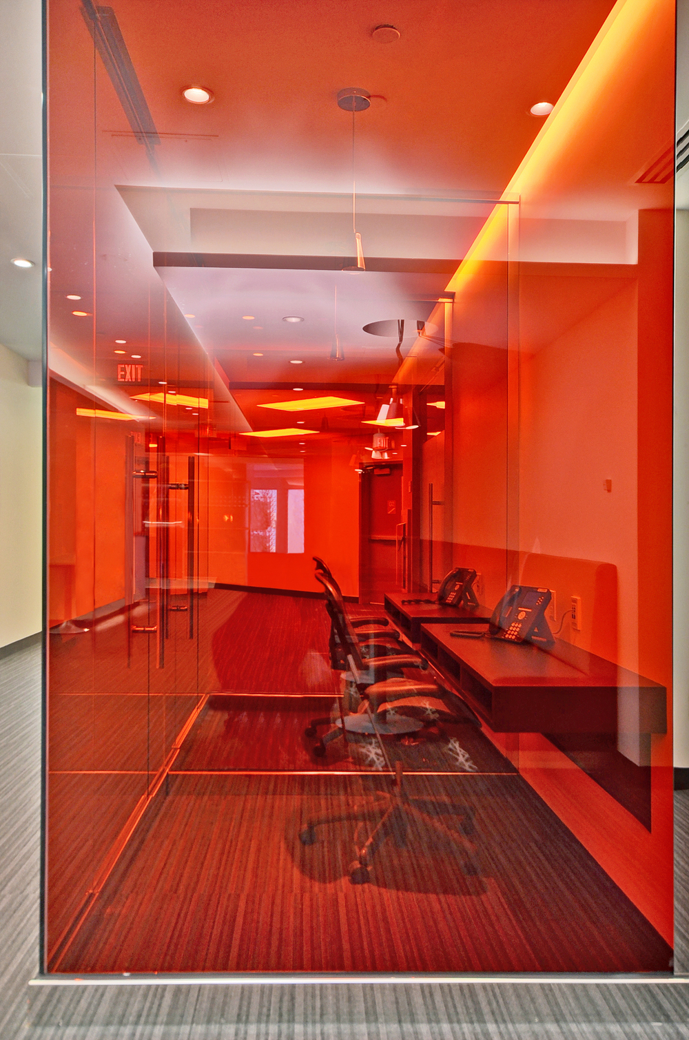 Avaya Fit Up Foyer 9.jpg
