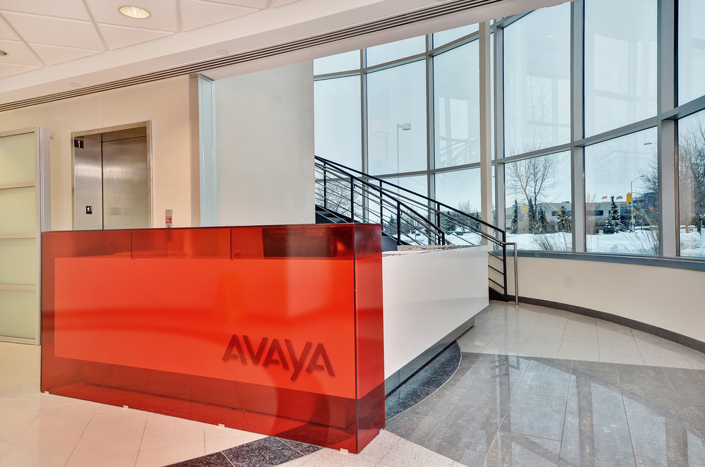 Avaya Fit Up Front Desk 1.jpg