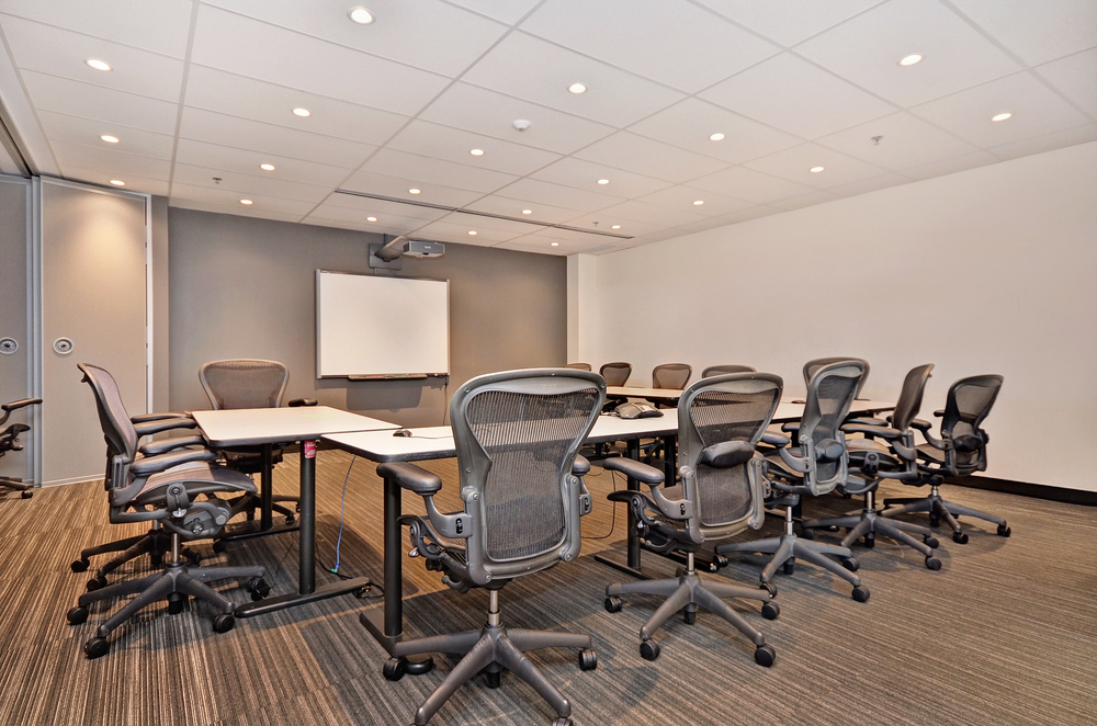 Avaya Fit Up Meeting Room 1.jpg