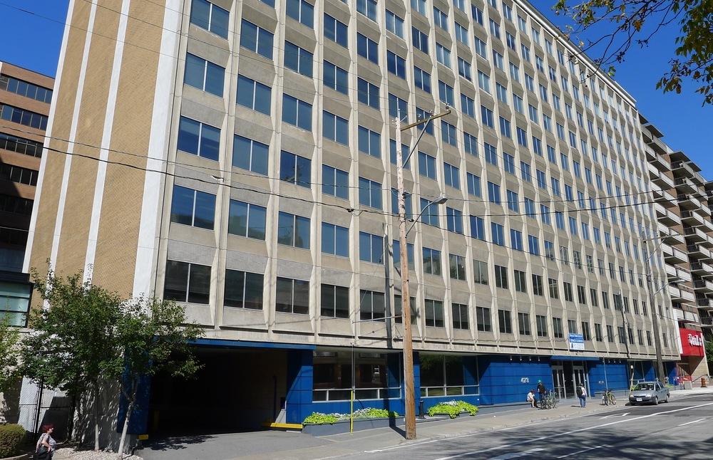 473 Albert Street Exterior 3.JPG