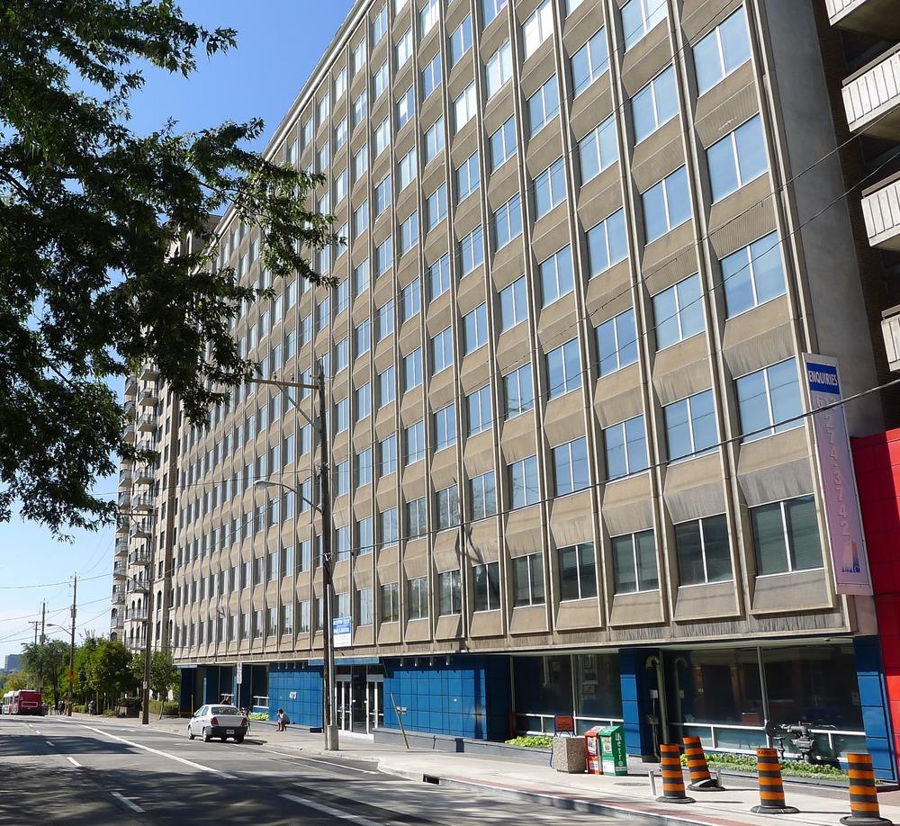 473 Albert Street Exterior 2.JPG