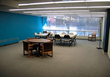 473 Albert Street Interior 2.jpg