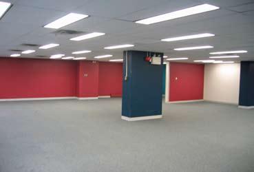 473 Albert Street Interior 4.jpg