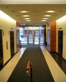 473 Albert Street Interior 6.jpg