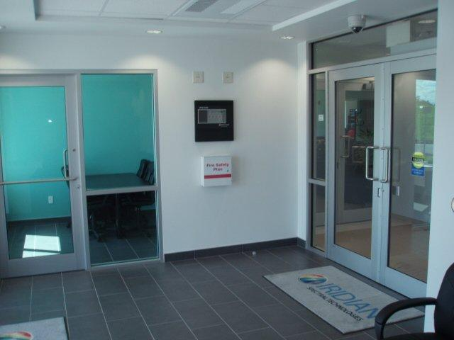 2700 Swansea Road Interior 05.jpg