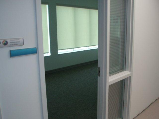 2700 Swansea Road Interior 07.jpg
