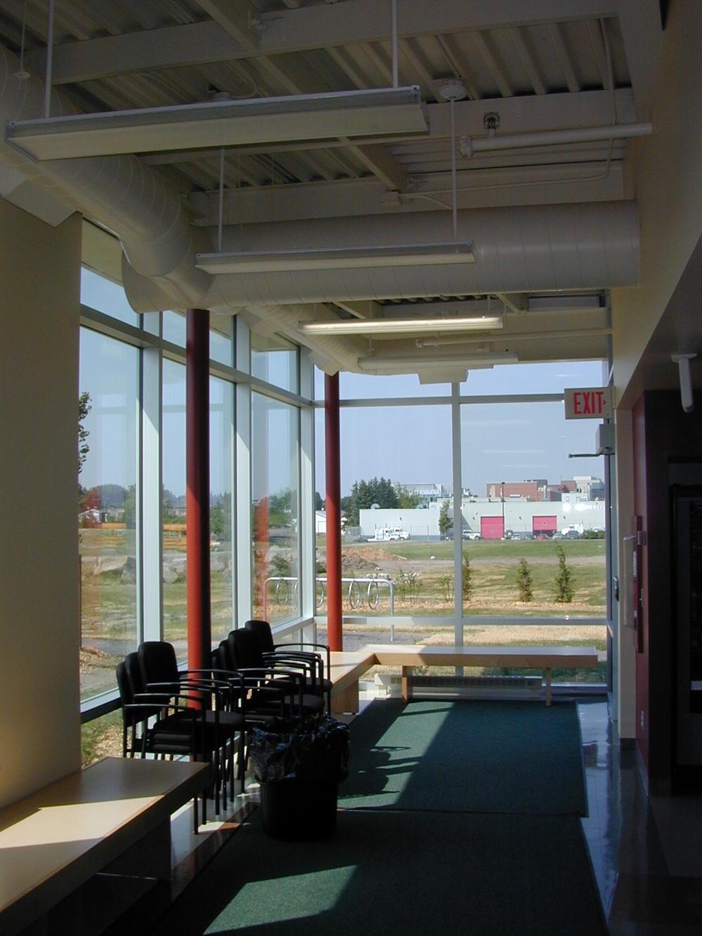 Algonquin Interior 01.jpg