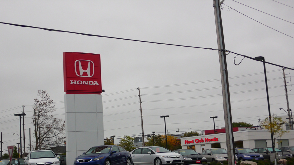 Hunt Club Honda Exterior 2.JPG