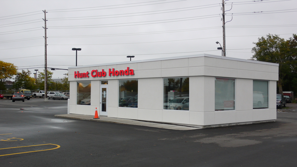 Hunt Club Honda Exterior 3.JPG