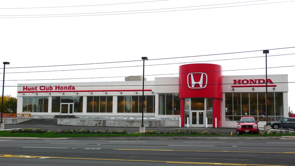 Hunt Club Honda Exterior 4.JPG