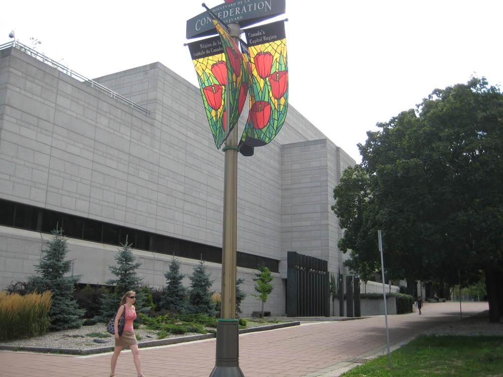 Ottawa Courthouse exterior 05.JPG