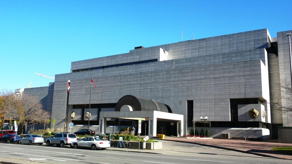 Ottawa Courthouse exterior.JPG
