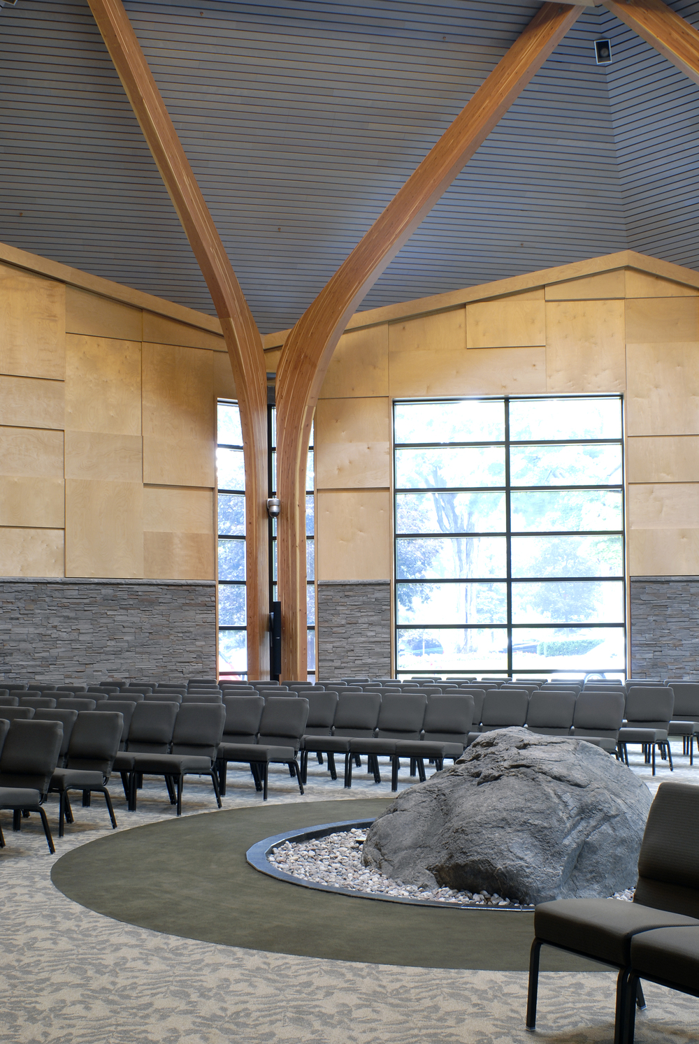 Beechwood National Memorial Centre Interior 24.jpg