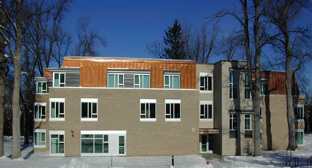 Elmwood School Exterior 3.jpg