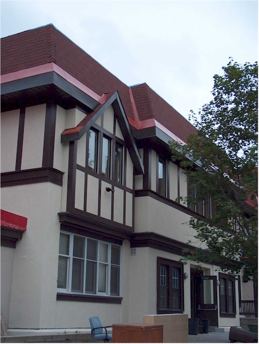 Elmwood School Exterior 6.jpg