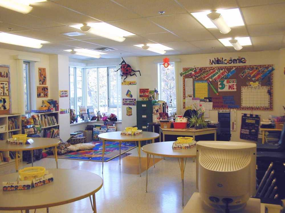 Elmwood School Interior 1.jpg