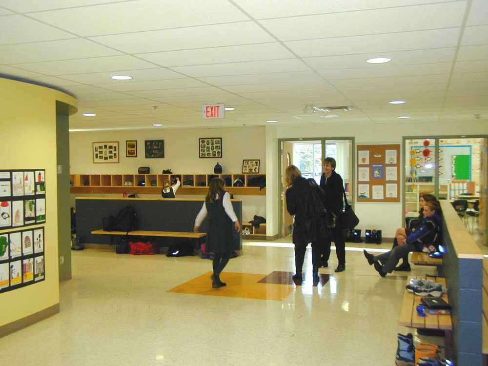 Elmwood School Interior 2.jpg
