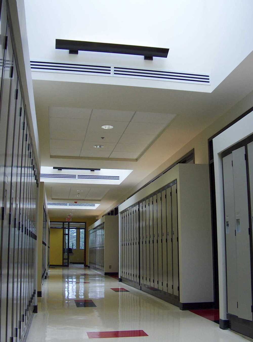 Elmwood School Interior 3.jpg