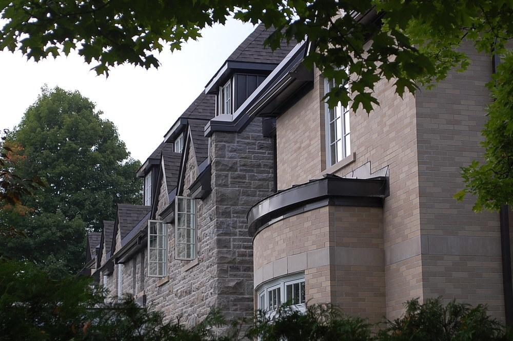 Irish Ambassador's Residence exterior 1.JPG