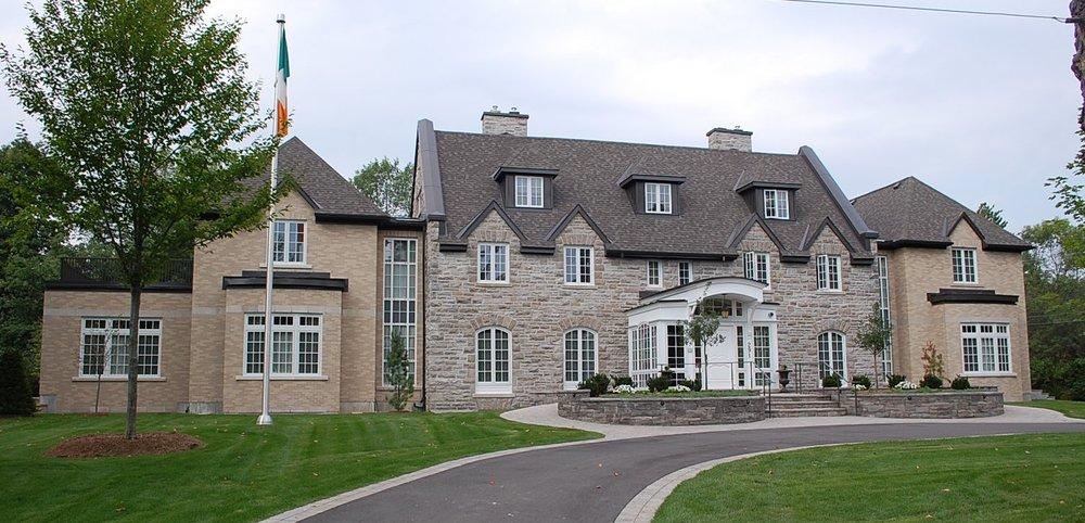 Irish Ambassador's Residence exterior 3.JPG