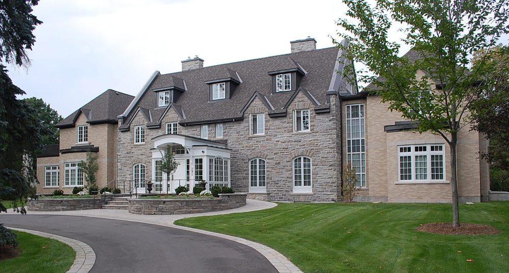 Irish Ambassador's Residence exterior 2.JPG
