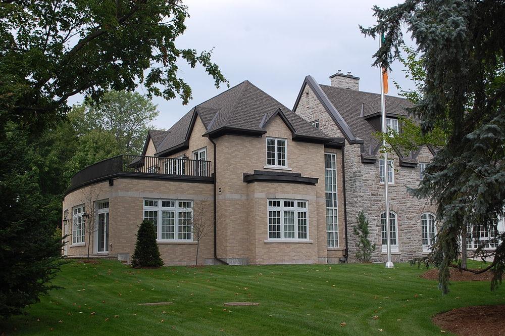 Irish Ambassador's Residence exterior 4.JPG