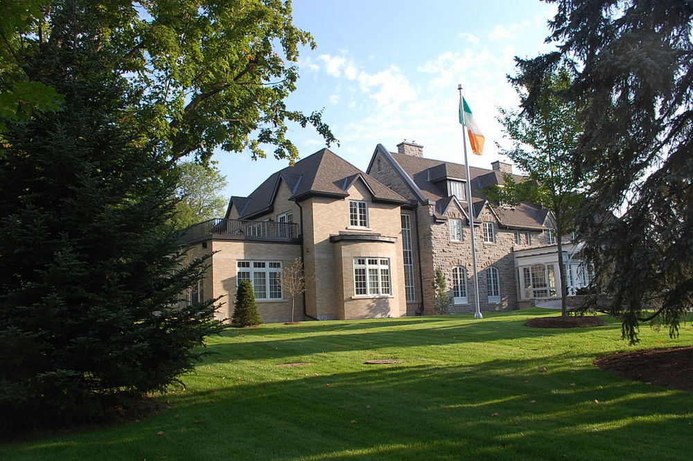 Irish Ambassador's Residence exterior 8.JPG