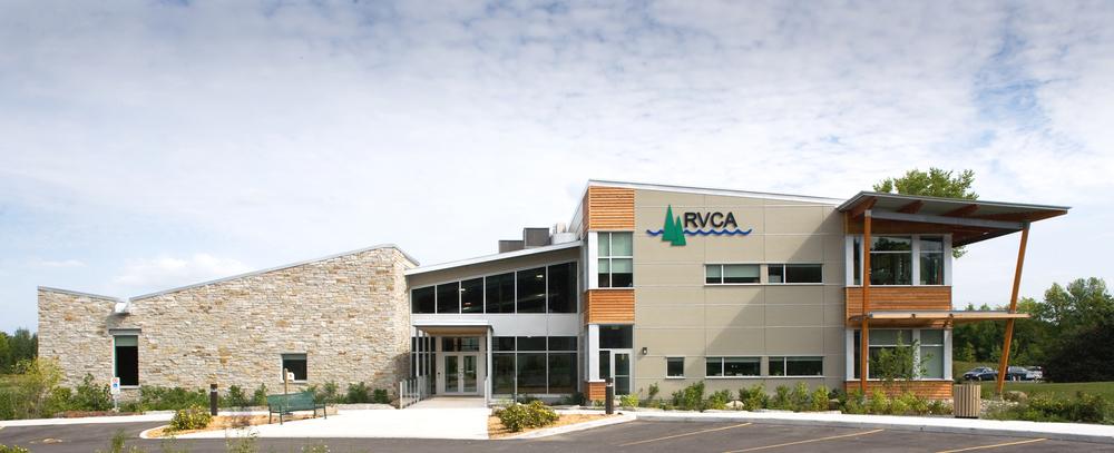 RVCA Exterior 05.jpg