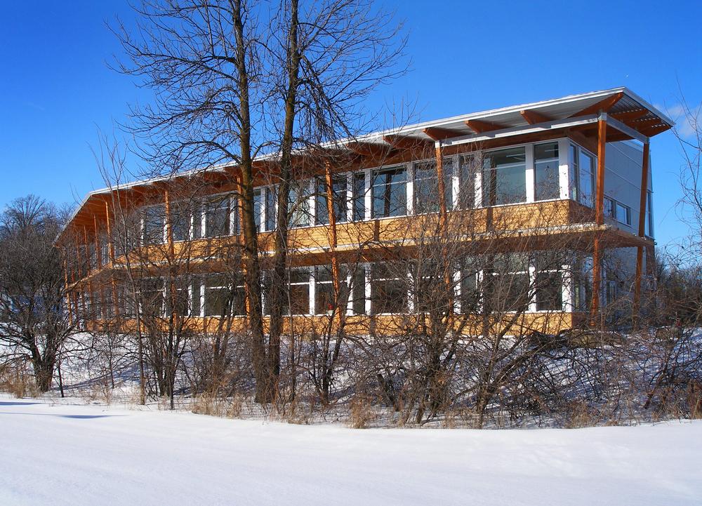 RVCA Exterior 13.jpg