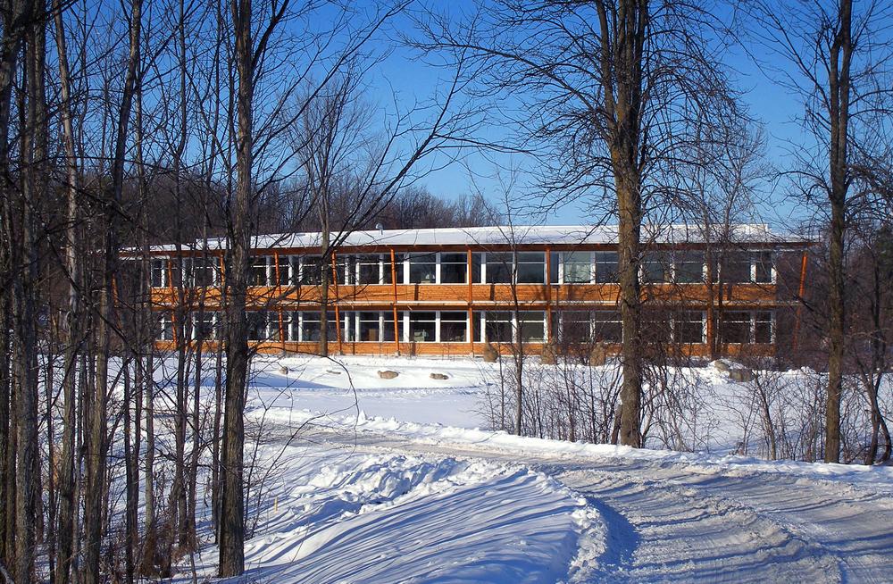 RVCA Exterior 17.jpg