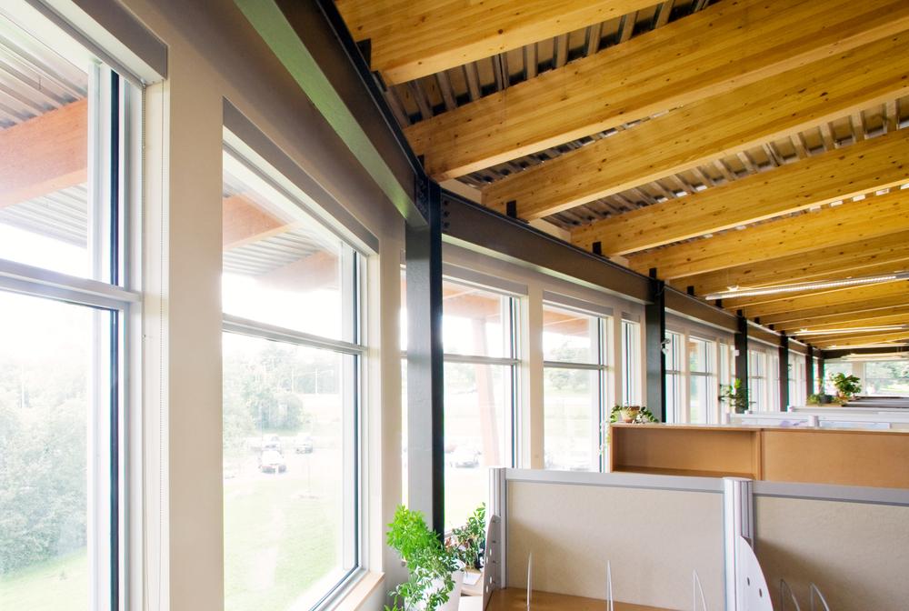 RVCA Interior 01.jpg