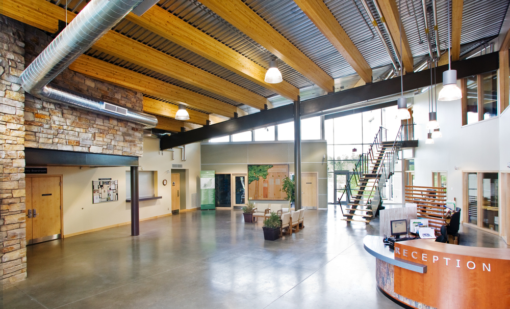 RVCA Interior 02.jpg