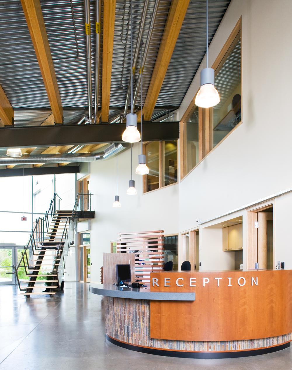 RVCA Interior 03.jpg