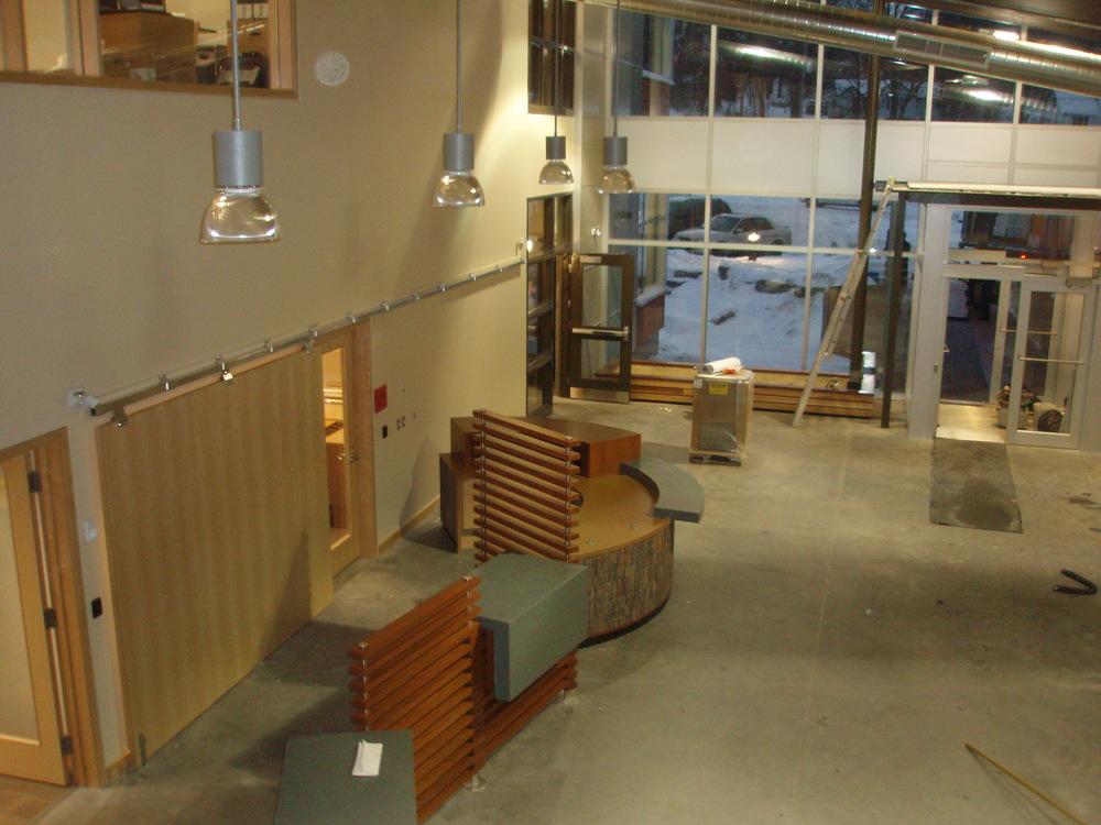 RVCA Interior 06.jpg