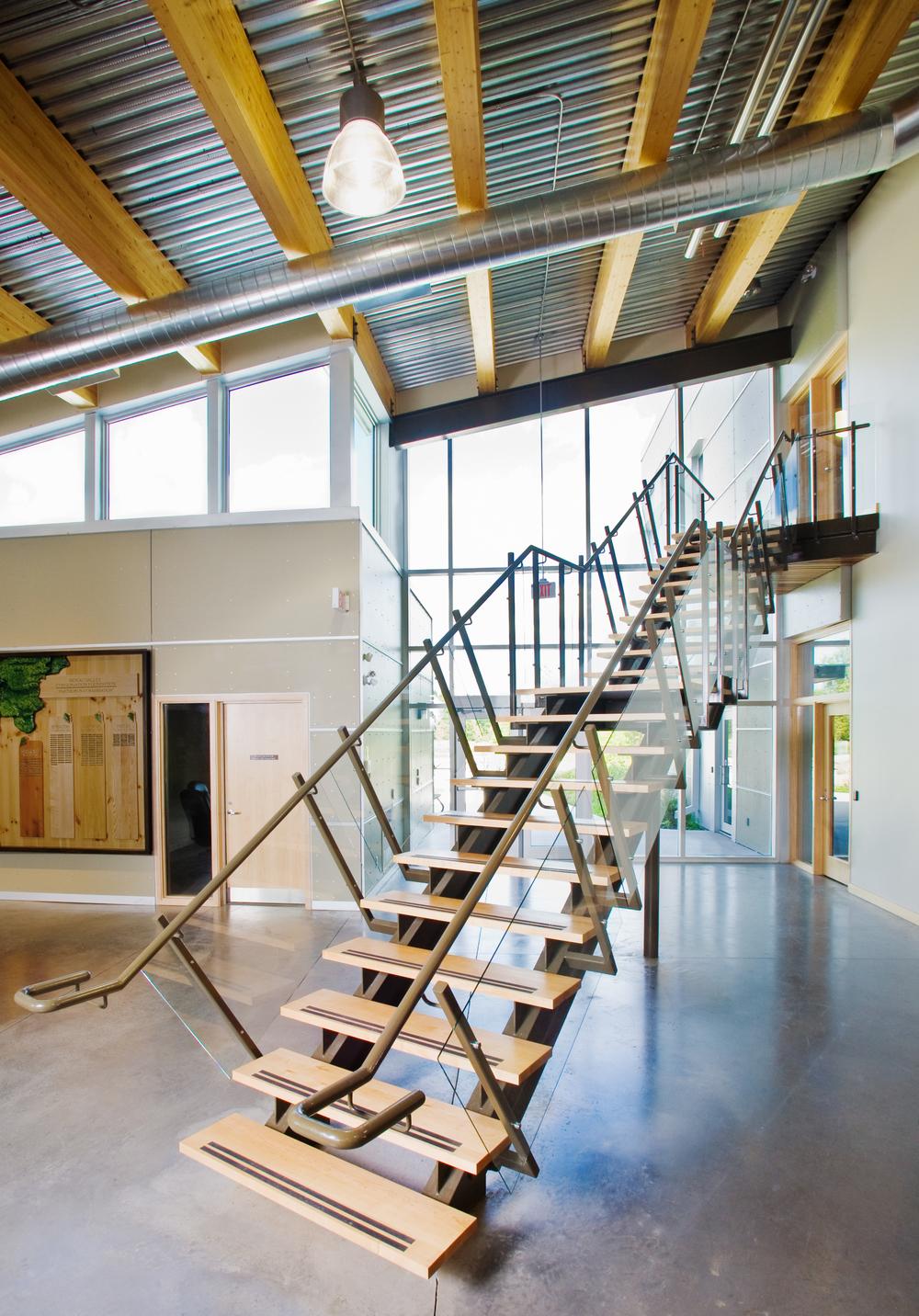 RVCA Interior 05.jpg
